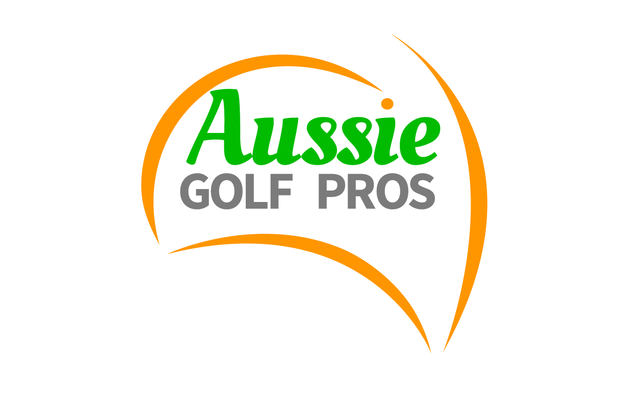 Aussie Golf Pros